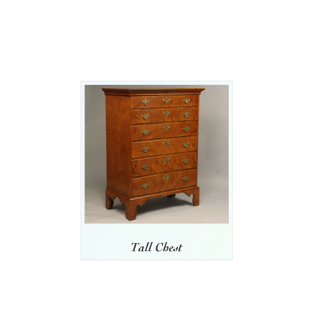 Tall Chest  of drawers Reproduction Chest and Dresser