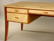 Handmade Furniture Chairs Tables Chests handmade to order